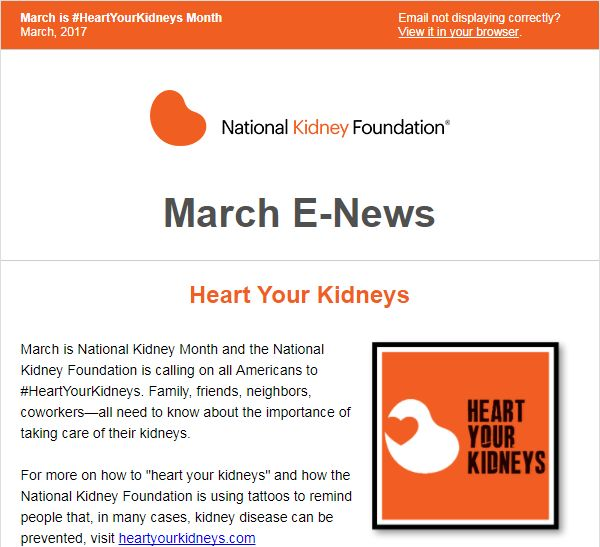 national kidney foundation case analysis Socioeconomic status and chronic kidney disease at presentation to a renal service in the united kingdom national kidney foundation kidney disease outcomes.