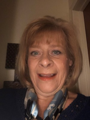 Sharon Zalemski MS, RD, CDN, FNKF