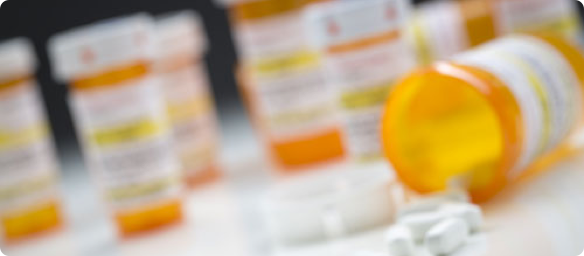 drugs pills medication