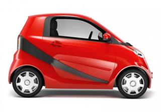 8 Top Affordable Eco-Friendly Automobiles Kidney Cars