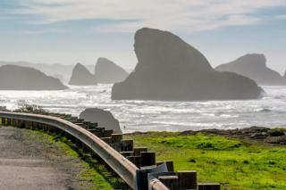 top road trip destinations in US Kidney Cars