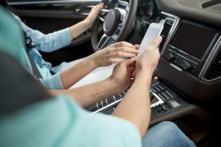 Top Car Apps for 2019 - Kidney Cars