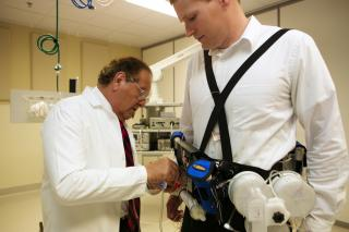 A Dream Starting to Come True: Wearable Kidneys | National