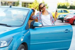 What You Need to Know Before Renting a Car on Vacation Kidney Cars