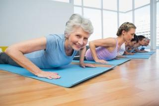 Yoga For Kidneys National Kidney Foundation