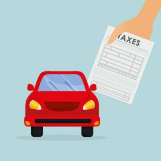 Tax Day is April 18th - Donate Your Car in 3 Easy Steps | National