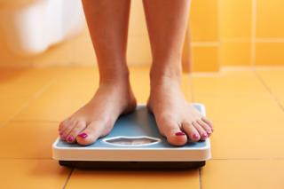 how to lose weight fast if morbidly obese