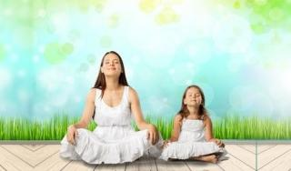 Skip To Main Content Www Kidney Org Donate Your Car Kidney Cars Blog Faqs Menu Menu Donate Your Car Kidney Cars Blog Faqs If You Have Kidney Disease And Are Looking For Different Options Of Exercise Yoga Might Be Ideal For You It Will Depend On
