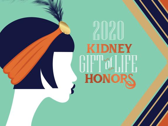 NKF Serving the Alleghenies | National Kidney Foundation
