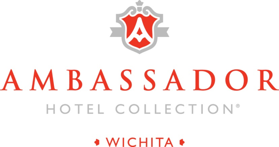 Ambassador Hotel Collection