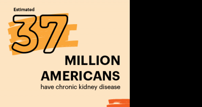 Welcome - The National Kidney Foundation