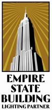 Empire State Lighting Partner Logo