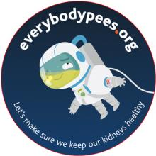 EverybodyPees_Sticker_1.jpg