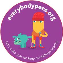 EverybodyPees_Sticker_2