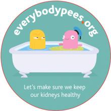 EverybodyPees_Sticker_4