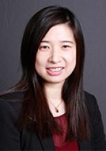 Elaine Ku, MD
