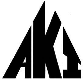 AKI - American Kidney Institute
