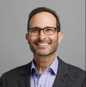 Brad Marder, MD