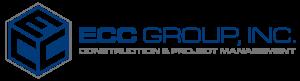 ECC Global