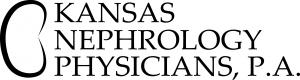 Kansas Nephrology Physicians, P.A.