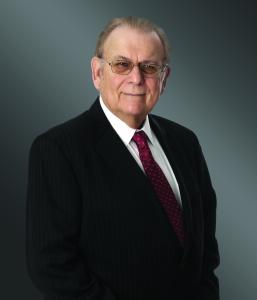 Ken Zuckerbrot