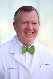 Craig A. Shadur, M.D.