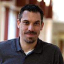 Jesse Schold, PhD