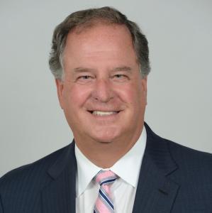 Joe Carlucci
