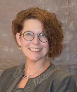 Leslie Porth, PhD