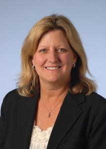 Dr. Sharon Moe