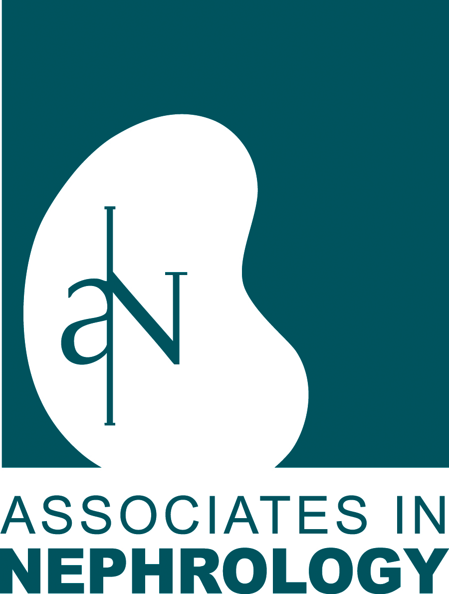 Associates in Nephrology