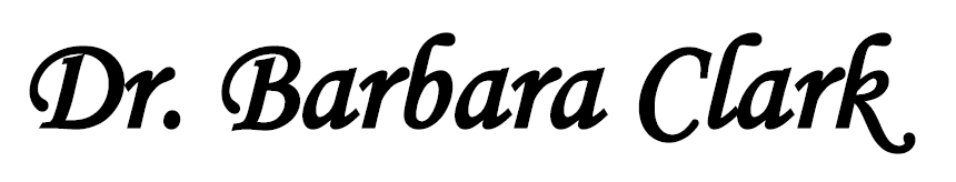 Dr. Barbara Clark