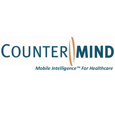Countermind Healthcare