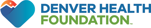 Denver Health Foundation