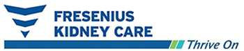 Fresenius Kidney Care - Thrive On