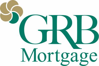 GRB Mortgage