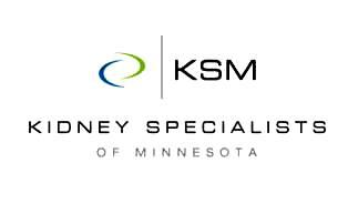 Kidney Specialists of Minnesota
