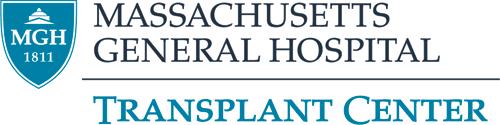 Massachusetts General - Transplant Center