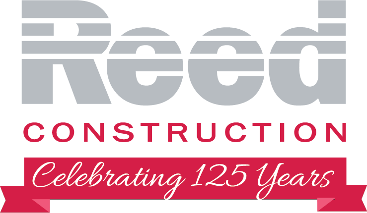 Reed Construction