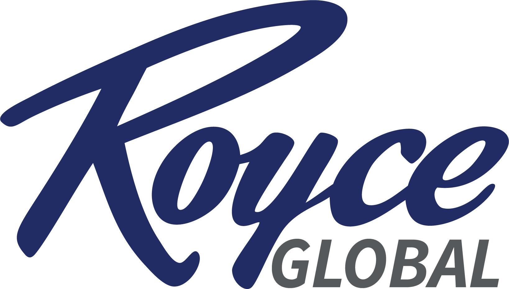 Royce Global