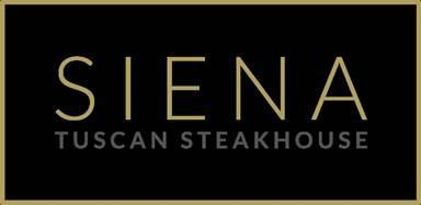 Sienna Tuscan Steakhouse