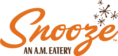 Snooze - An A.M. Eatery