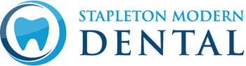 Stapleton Modern Dental