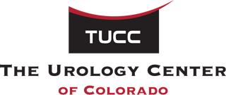 TUCC - The Urology Center of Colorado