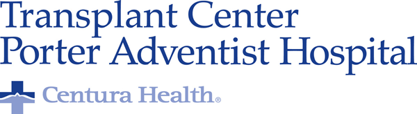 Transplant Center - Porter Adventist Hospital - Centura Health