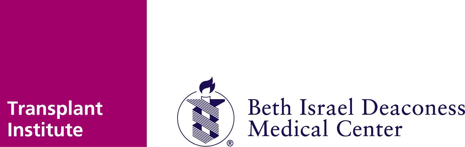 Transplant Institute Beth Israel Deaconess Medical Center