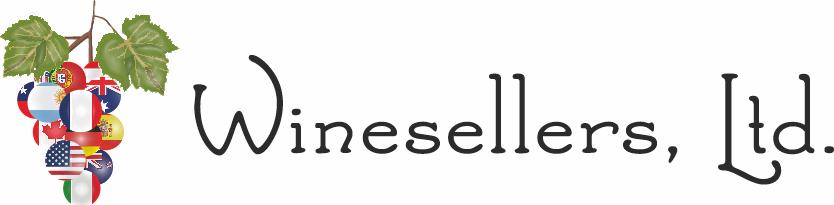 Winesellers, Ltd