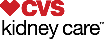 CVS Kidney Care Logo