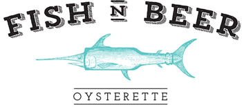 Fish-n-Beer Oysterette