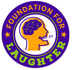 Foundation For Laughter